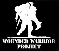 The Wounded Warrior Project